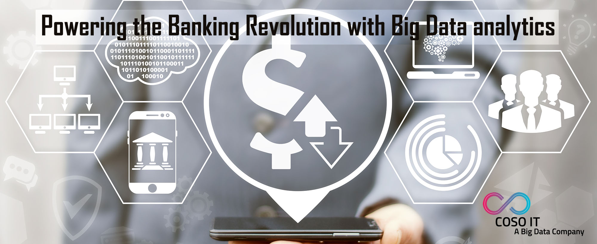 Big Data in Banking Industry - Implementation and