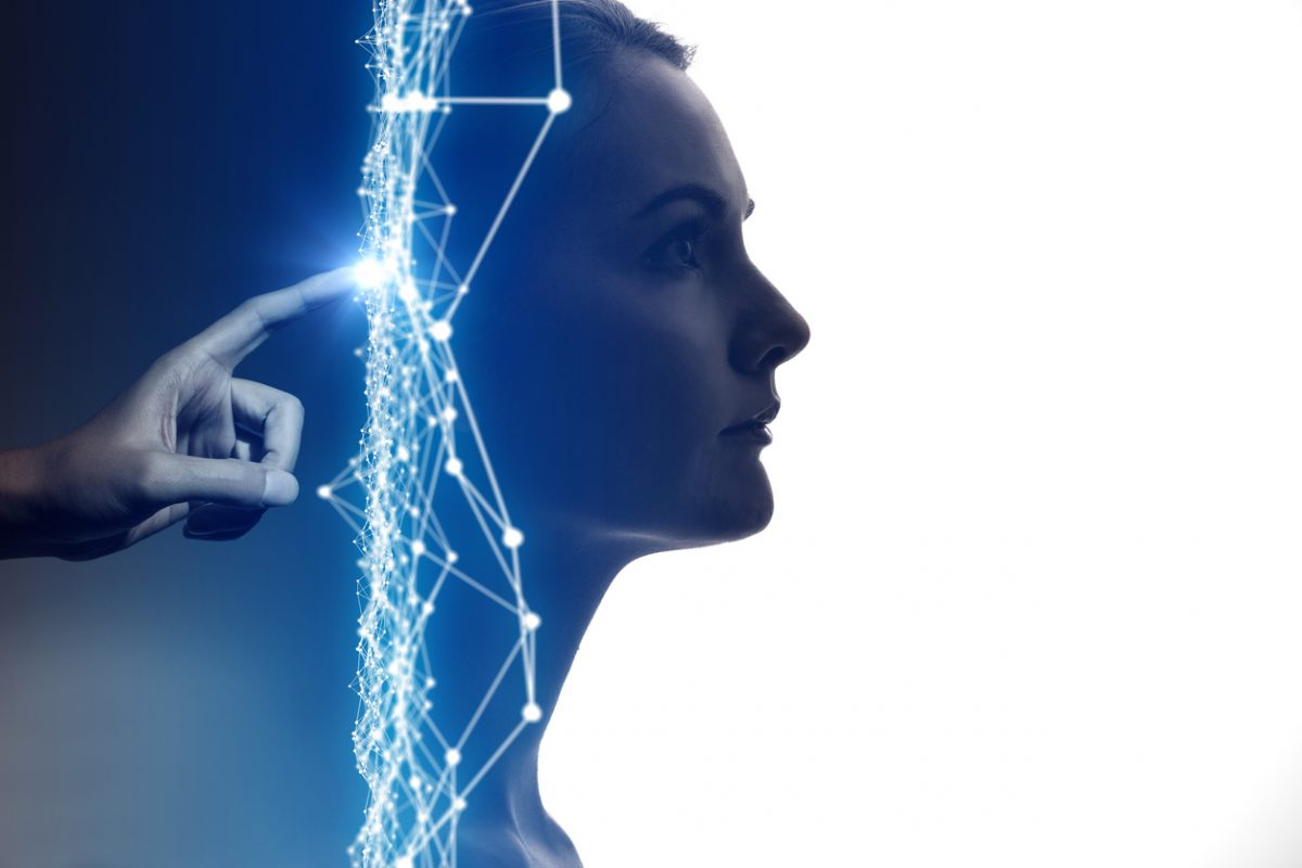 Emotional Artificial Intelligence Voice Bots as Our Personal Mood Assistant