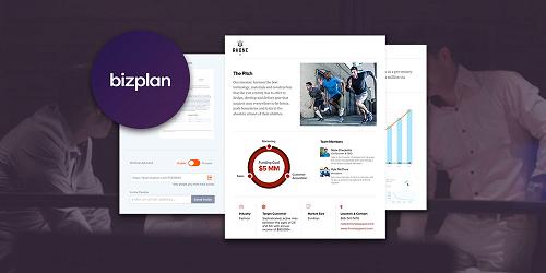 How Effective is a BizPlan Software?