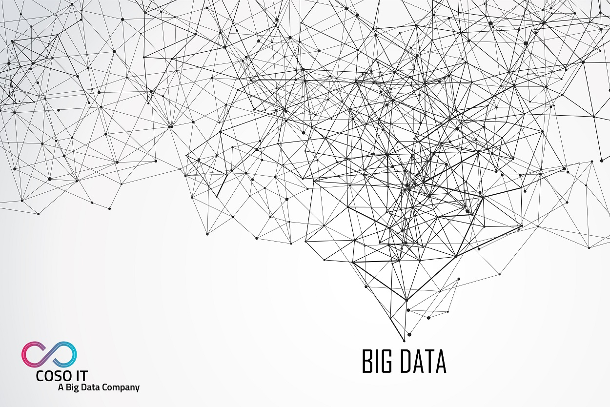 Challenges in Big Data Testing
