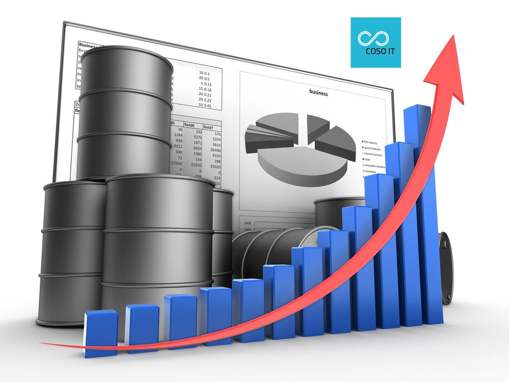 Characteristics of Big Data - Data Volume