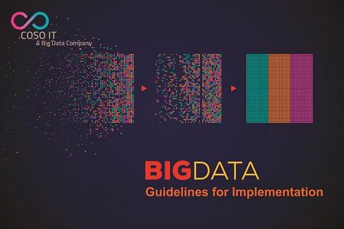 Guidelines for Big Data Implementation