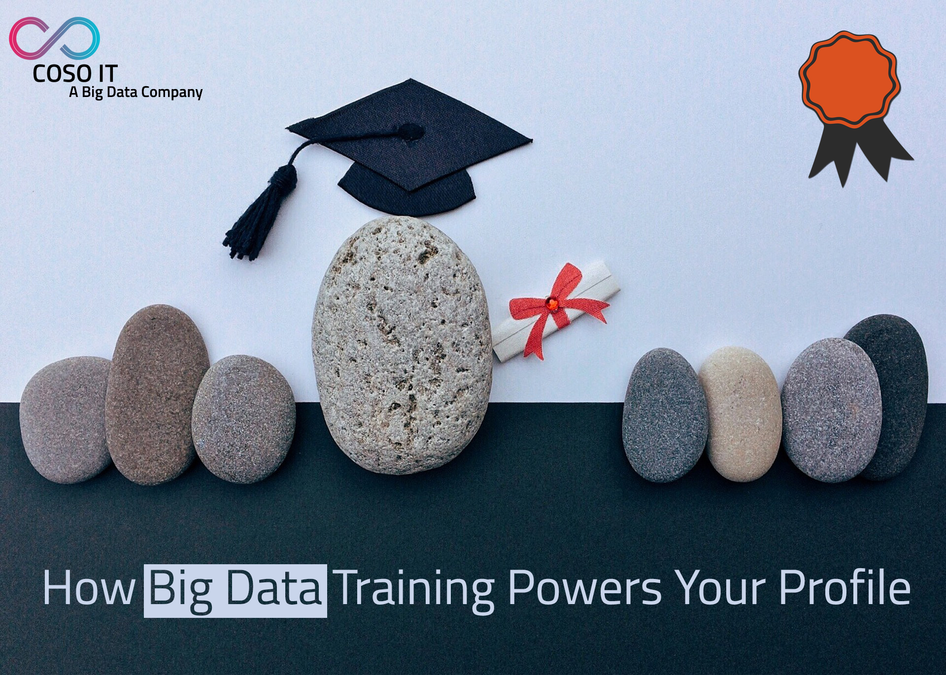 How Big Data Training powers your profile?