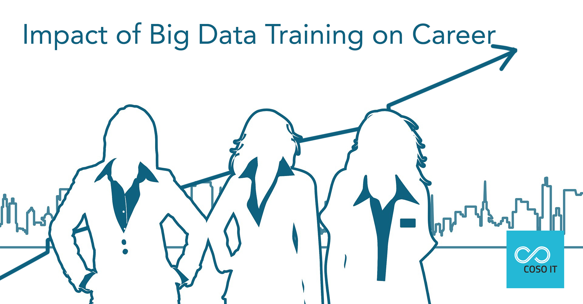 Impact of Big Data Training on Career